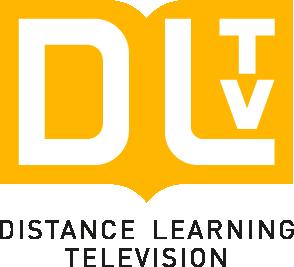 SRU DLTV - SRU DLTV